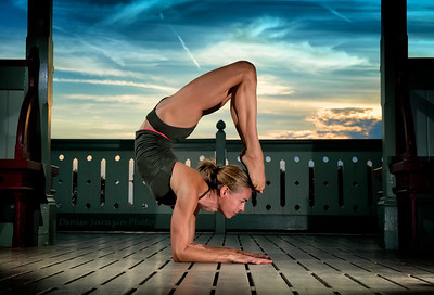 Order your copy of the Yoga for Multiple Sclerosis 2013 Calendar at yoga-for-ms.myshopify.com All proceeds will go to the MS Society of Canada, which has officially endorsed this project.